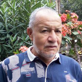Heriberto Castañeda