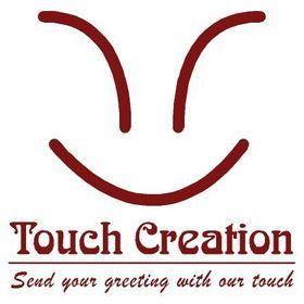 TouchCreation Souvenir