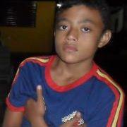 Danilo Eduardo