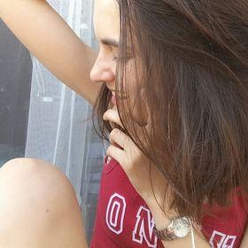 Gina Sacella