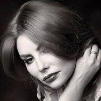 Małgorzata Ordon