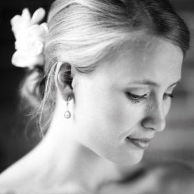 Lauren Stanfield
