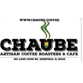 Chaube.Coffee