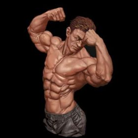 Steroids Anabolic
