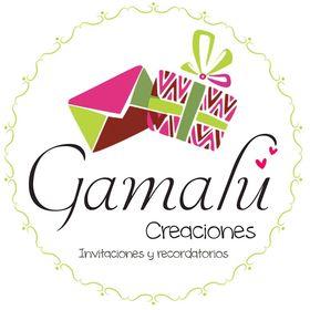 Gamalu Creaciones
