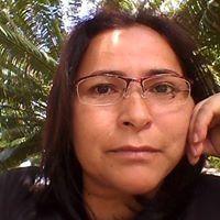 Antonia Arly