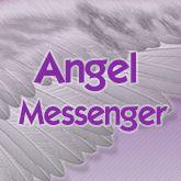 Angel Messenger