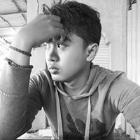 Hidayat Achmad