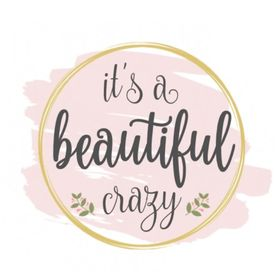 it's a beautiful crazy blog ❤️ |  mental health + printables + lifestyle