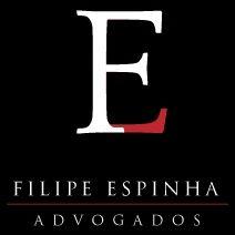 Filipe Espinha, Advogados