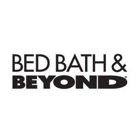 Bed Bath Beyond Bedbathbeyond On