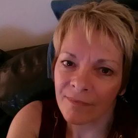 Patti-Lynn Brown