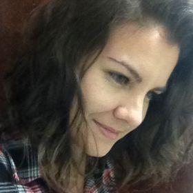 Fernanda Rafaela Kowal Sanches