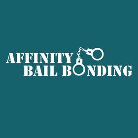 Affinity Bail Bonding