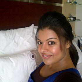 Asma Omar