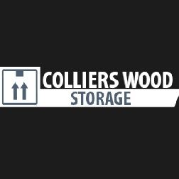 Storage Colliers Wood
