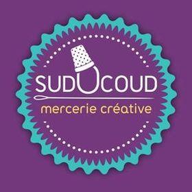 Sudocoud