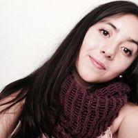 Maria Alejandra Mora Cordoba