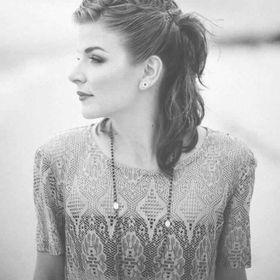 Catie Daniel