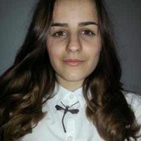 Ioana Bălaj