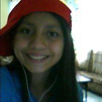 Angie Stefania Espinoza