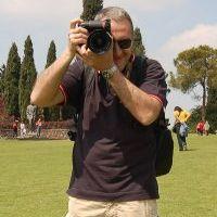 Claudio Manenti