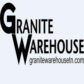 Granite Warehouse TN