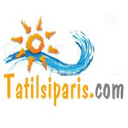 TatilSiparis.com