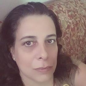 Maria Lidia Porto Lauand