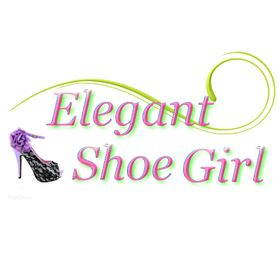 Elegant Shoe Girl - Wildly Cool Women's Shoes, Clothing & Fashion