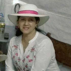 Nirza M.