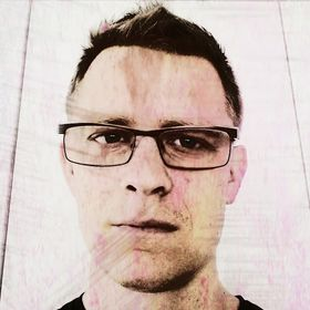 Nils Magne Lunde