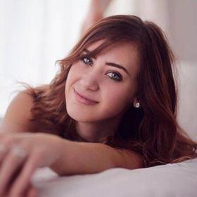 Chantelle Benade