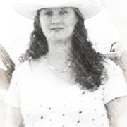 Bobbie Cordes