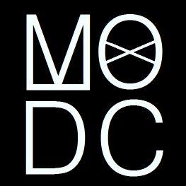 MODC Store