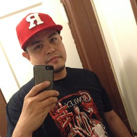 Redd Santiago (redd678) on Pinterest bb99f43c67ec