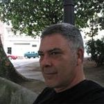 Ioannis Rapitis