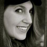 Kristina Garrett