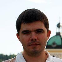 Vadim Ch
