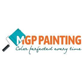 MGP Painting
