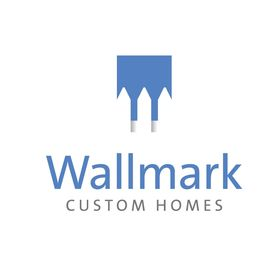 Wallmark Custom Homes