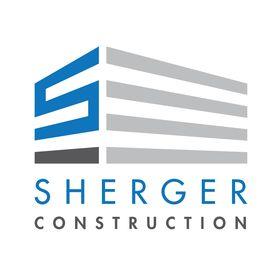 Sherger Construction