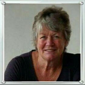 Anne Binos