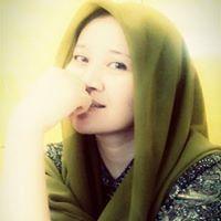 Fauziah Arini