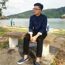 Lim Guo Jing