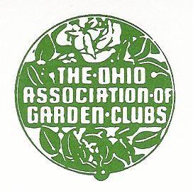 Ohio Association of Garden Clubs, Inc.