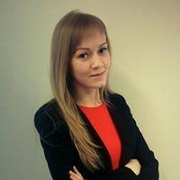 Вера Мингазимова