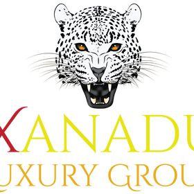 Xanadu Luxury Group