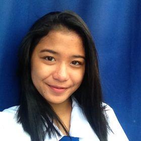 Kimberly Roque