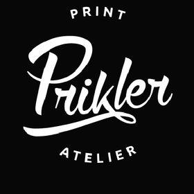 Prikler Print Atelier